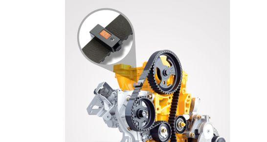 continental automechanika