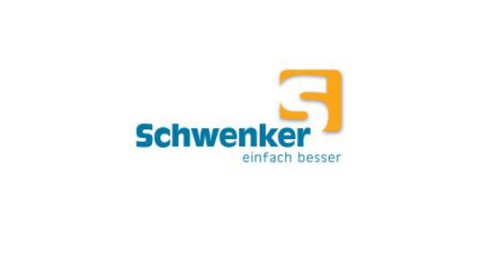 wilhelm schwenker logo