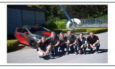 eibach-schult-motorsportnachwuchs