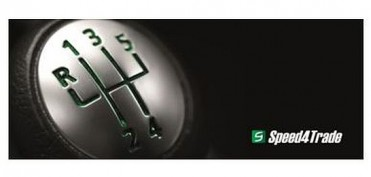 speed4trade-5-digitale-trends-kfz-teilehande