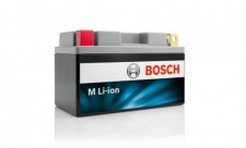 bosch innovations award automechanika