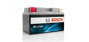 bosch innovations award automechanika