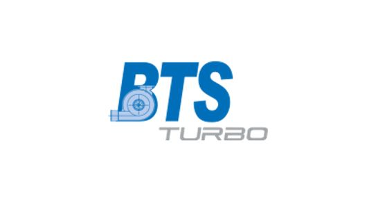 bts turbo logo