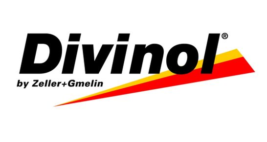 divinol-logo