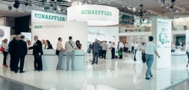 schaeffler-automotive-aftermarket-automechanika
