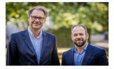 hess-gruppe-v-l-dr-bernd-brockmeier-philipp-hess