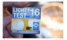 kostenlos-licht-checken-lassen-bei-den-lichttestwochen