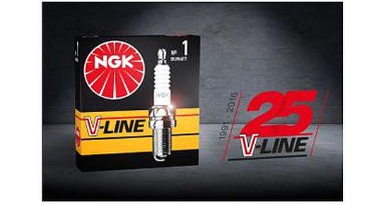 ngk-feiert-25-jahre-v-line