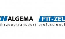 algema und fit-zel logo