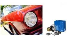161129_skf_pi_reparaturkits_classic_cars_1