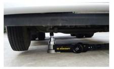 cpt7377-rodcraft-air-hydraulic-jacks