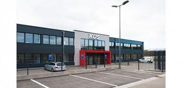 kues-neues-rechenzentrum