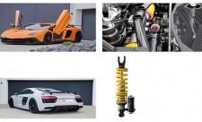 kw-automotive-gewindefahrwerk