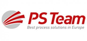 ps-team-logo