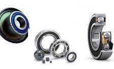 skf-loesungen-elektro-und-hybridfahrzeuge
