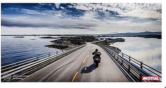 unvergessliche-roadtrips-dank-der-zusammenarbeit-zwischen-motul-und-motorcycle-diaries