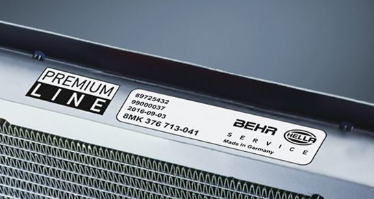 behr-hella-service premium line