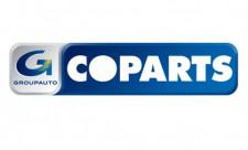 coparts logo