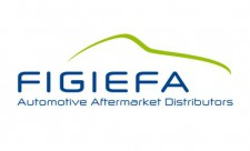 figiefa