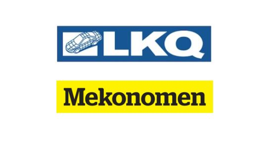 lkq kauft mekonomen