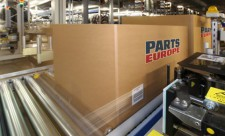 parts europe