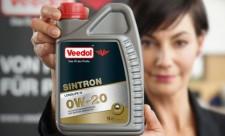 veedol-sintron-0w-20