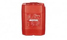 motul-design-die-20-liter-kanister