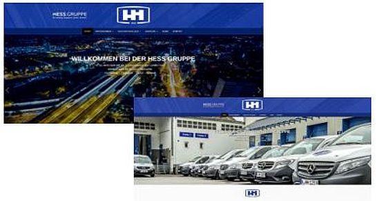 neue-homepage-hess-gruppe-2-von-2