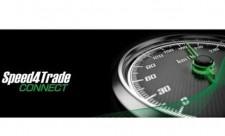 speed4trade-connect-digitale-zukunft