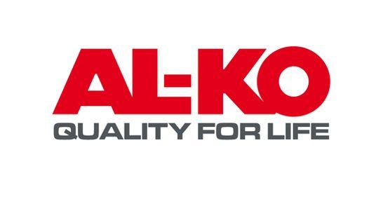 al-ko logo