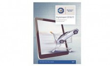digital-report-16-17-636x900