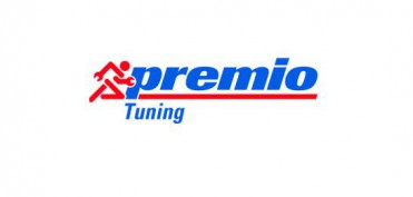 premio-tuning-logo