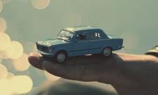 neue techniken im gebrauchtwagenmarkt