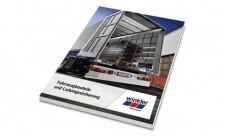 winkler online katalog