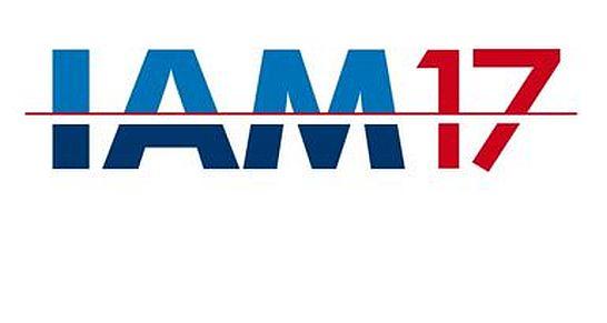 Autopromotec_IAM17_Logo