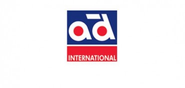 ad international logo