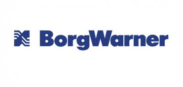 borg-warner-logo