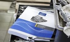 DT - Ersatzteilkatalog für Volvo