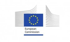 eu kommission logo