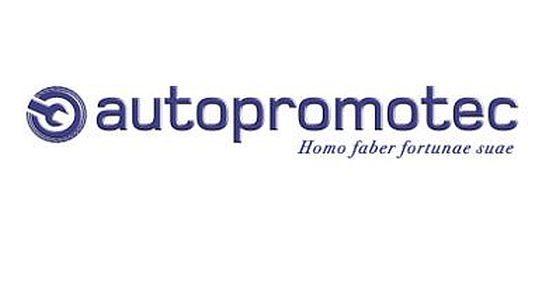 Autopromotec_Logo