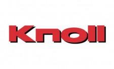 knoll gmbh logo