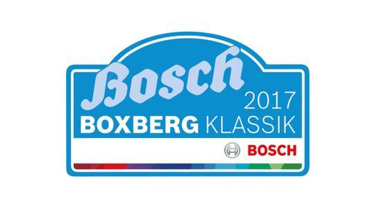 boxberg-klassik