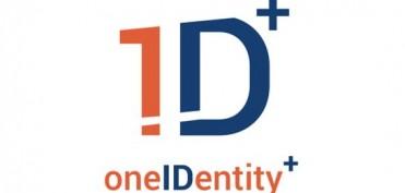 oneidentitiy