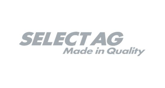 select ag logo