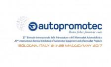autopromotec 2017