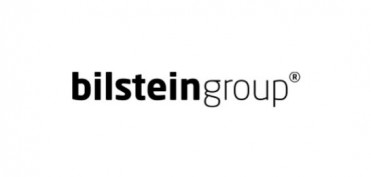 bilstein group logo