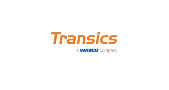 transics telematik logo