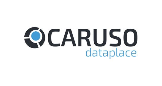 caruso-dataplace-aftermarket-logo