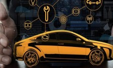 continental remote vehicle data
