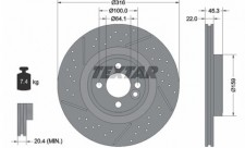 textar brakebook tmd friction